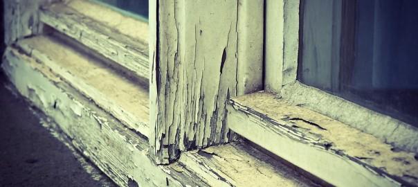 stare_okno