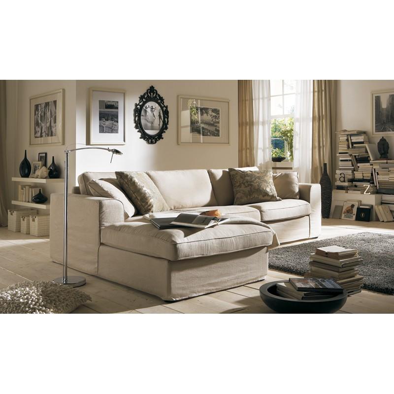 sofa Fabien