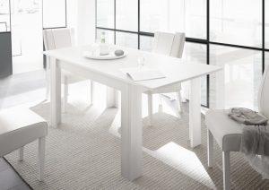dobry stół rozkładany do jadalni